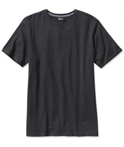 Patagonia Daily T-Shirt