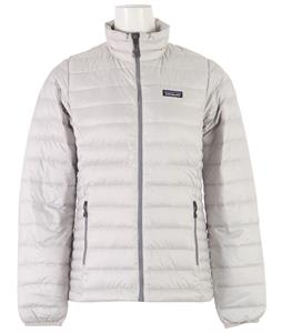 Patagonia Down Sweater Jacket