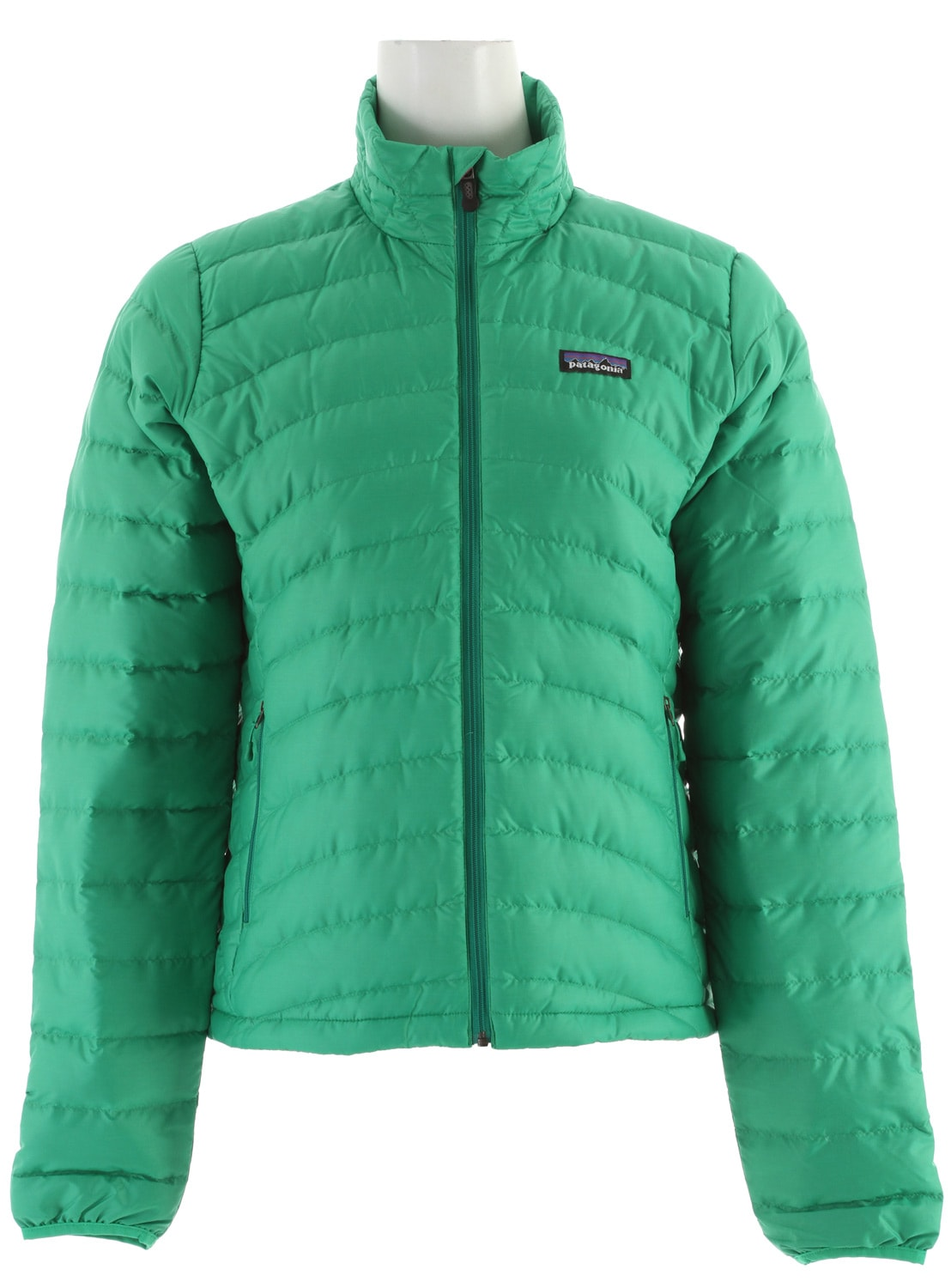 On Sale Patagonia Down Sweater Jacket Womens Up To 65 Off