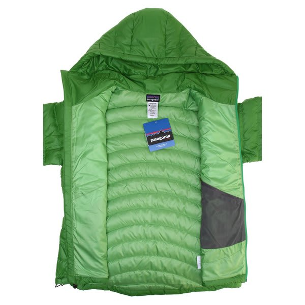 Patagonia Down Sweater Hoody Sale Online Clothing Stores