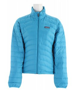 Patagonia Down Sweater Jacket Curacao