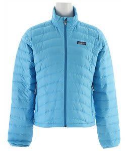 Patagonia Down Sweater Jacket Sky