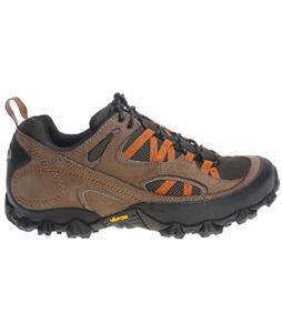 Patagonia Drifter A/C Hiking Shoes Coriander/Cork