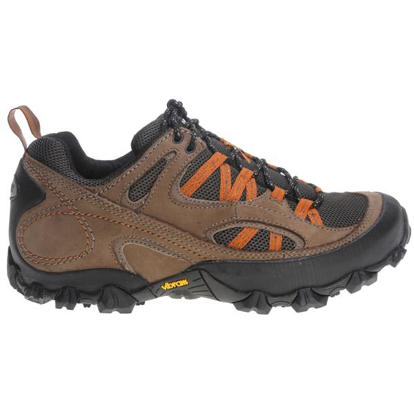 Patagonia Drifter A/C Hiking Shoes