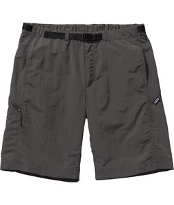 Patagonia GI III Shorts