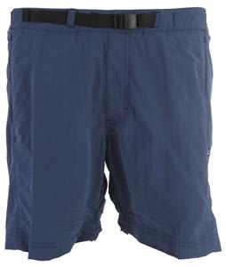 Patagonia Gi III Water Shorts Glass Blue