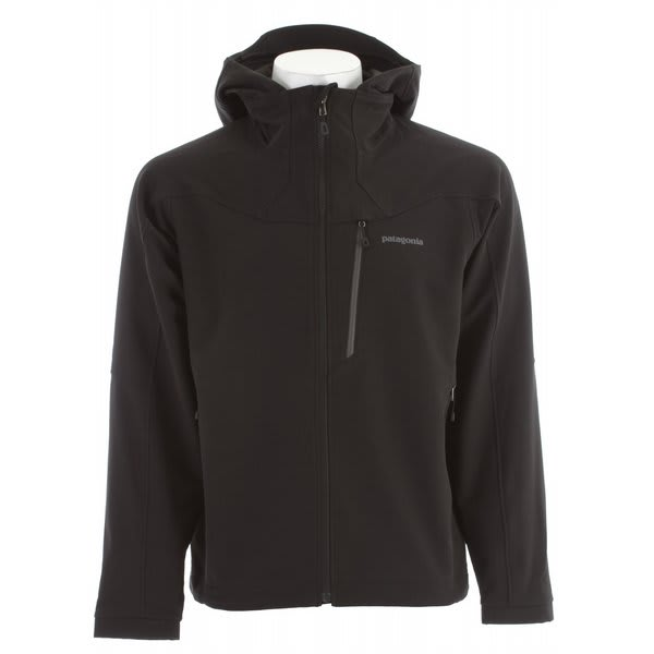 Patagonia Guide Hoody Ski Jacket