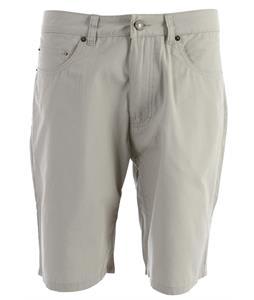 Patagonia Guild Shorts