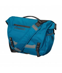 Patagonia Half Mass Bag Grecian Blue