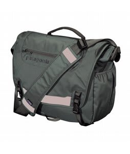 Patagonia Half Mass Bag Mission Olive