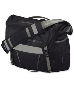 Patagonia Half Mass Backpack
