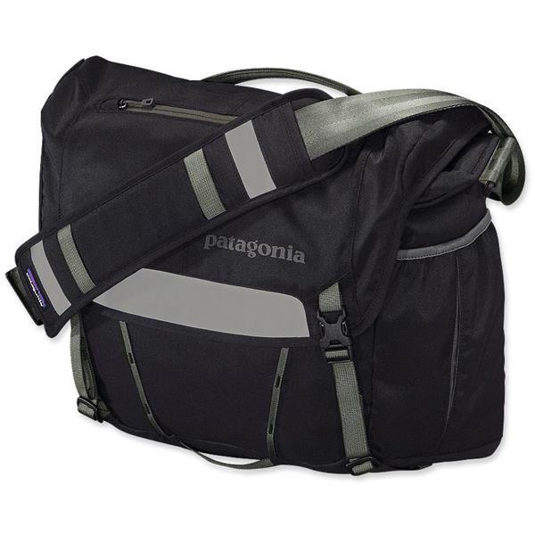 Patagonia Half Mass Backpack