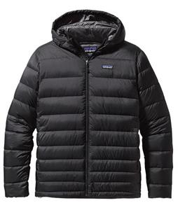 Patagonia Hi-Loft Down Hoody Jacket