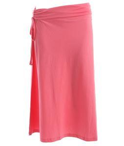Patagonia Kamala Skirt Cosmo Pink