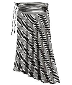 Patagonia Kamala Skirt
