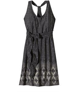 Patagonia Kiawah Island Dress
