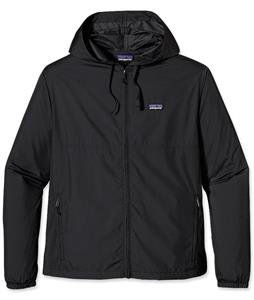 Patagonia Light & Variable Hoody Jacket Rockwall