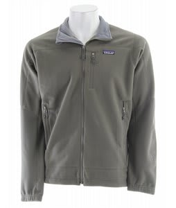 Patagonia Lightweight R4 Jacket Alpha Green