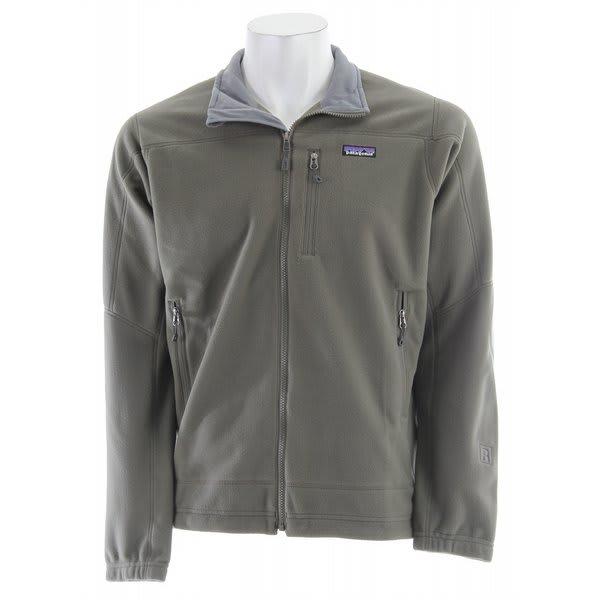 Patagonia Lightweight R4 Jacket
