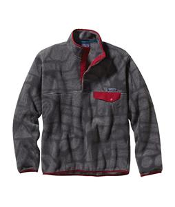 Patagonia Fleece Jackets ?