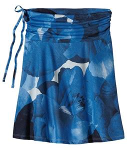 Patagonia Lithia Skirt