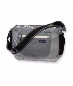 Patagonia Lightweight Travel Courier Bag