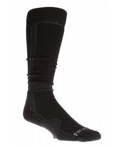 Patagonia LW Merino Ski Socks