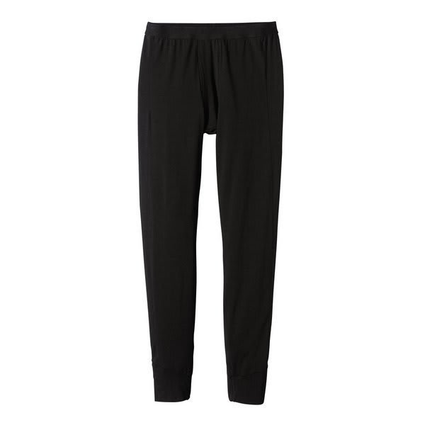 Patagonia Merino 2 LW Base Layer Pant
