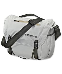 Patagonia Minimass Bag Tailored Grey 12L