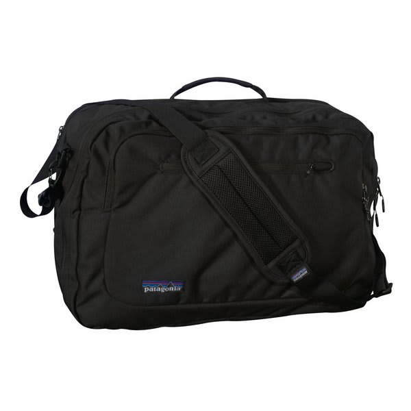 Patagonia MLC Travel Bag