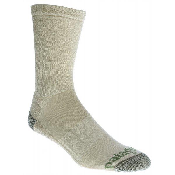 Patagonia MW Merino Crew Everyday Socks