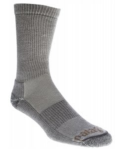 Patagonia MW Merino Crew Everyday Socks