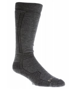 Patagonia MW Merino Ski Socks