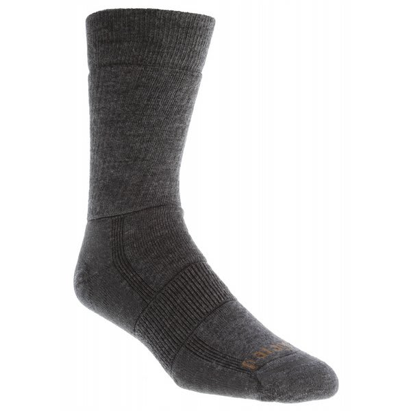 Patagonia MW Merino Crew Hiking Socks
