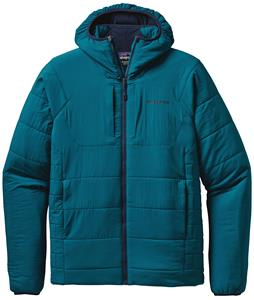 Patagonia Nano-Air Hoody Jacket