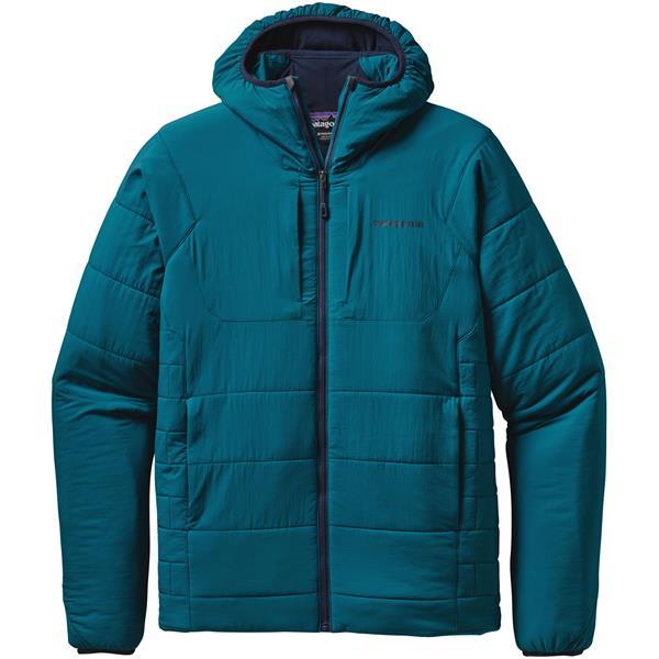 Patagonia Nano-Air Hoody Jacket