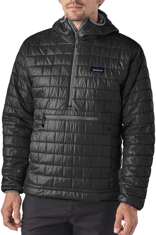Patagonia 3 In 1 Jacket Womens