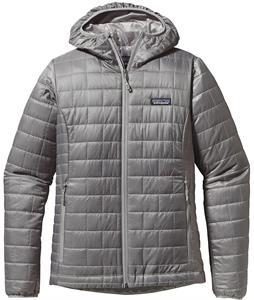 Patagonia Nano Puff Hoody Jacket