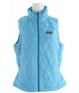 Patagonia Nano Puff Vest Sky