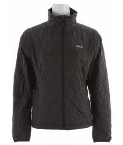 On Sale Patagonia Nano Puff Jacket - Womens up to 50% off