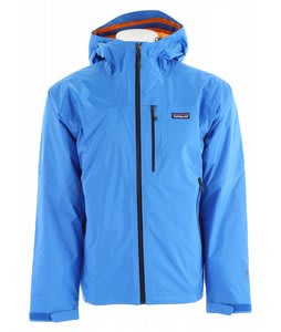 Patagonia Nano Storm Jacket Lagoon