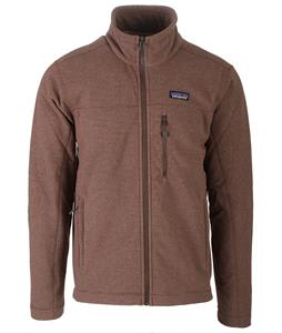 Patagonia Oakes Jacket