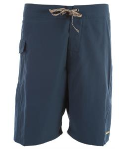Patagonia Paddler Board Shorts