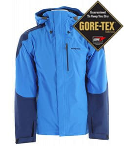 Patagonia Piolet Gore-Tex Jacket