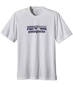 Patagonia Polarized T-Shirt