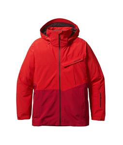 Patagonia Powder Bowl Gore-Tex Ski Jacket