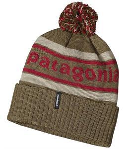 Patagonia Powder Town Beanie