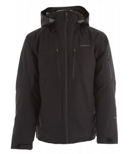 Patagonia Primo Down Ski Jacket Black