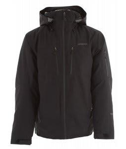 Patagonia Primo Down Gore-Tex Ski Jacket