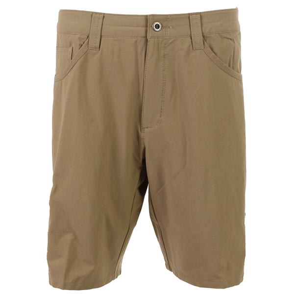 Patagonia Quandry 10in Shorts